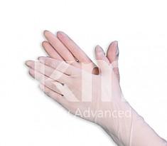 PVC GLOVE - KMGF (PVC 비닐 GLOVE)