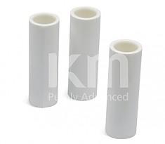 CLEAN ROLLER REFILL 크린롤러 테이프