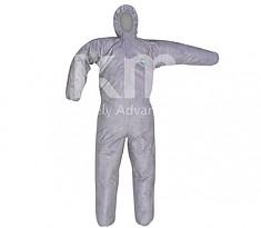듀폰™ 타이벡® 뉴워크맨 플러스 (DuPont™Tyvek® New Work Man Plus)/Tyvek®500