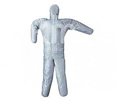 듀폰™ 타이켐®F 보호복 (DuPont™Tychem® F)/Tychem®6000