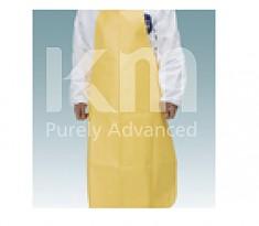 듀폰™ 타이켐®C 앞치마 (DuPont™ Tychem® C)