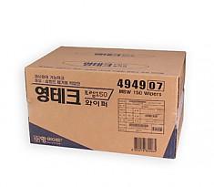 494907 영테크 프렙 대형 - 150