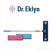 [Dr. Ekyln] 닥터에클린 윙클 청소기 (핑크/오션블루)