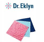[특가!][Dr. Ekyln] 닥터에클린 밍클 걸레 (핑크/오션블루/네이비)