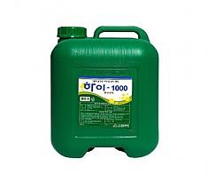 하이-1000 (13kg)