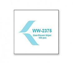 WW-2375 부직포 와이퍼 (135mmX185mm)